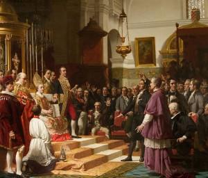 El_juramento_de_las_Cortes_de_Cádiz_en_1810